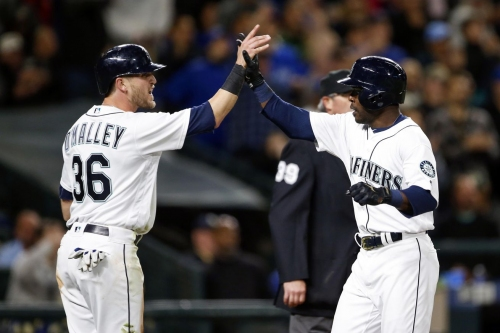 Mariners have 36 minor leaguers opt for free agency