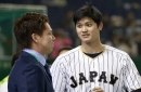 Rangers can pay most for Otani, followed by Yankees and Twins