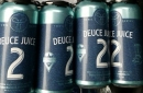 Olympia brewery makes Clint Dempsey-themed beer, sells it in Portland, hilarity ensues