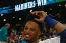 2020 World Series Game 5 recap: Mariners stay alive with eleventh-inning walkoff