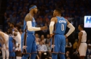 Preview: Nuggets face big test in Russell Westbrook and the Oklahoma City Thunder