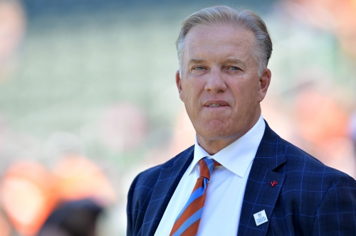 Broncos' 4-game losing streak is the worst of John Elway's tenure as GM