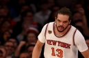 Trending stories: Joakim Noah, Zach Randolph, Andre Drummond and more