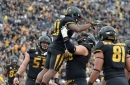 Tennessee Football Opponent Preview: Missouri Tigers