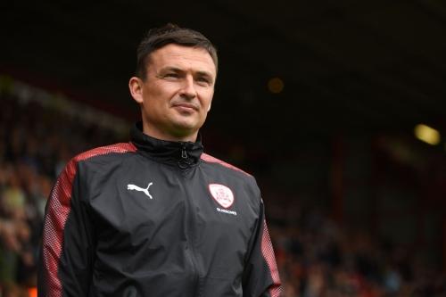 Manager hunt: Odds fall on Heckingbottom taking charge of Sunderland as Karanka links wane