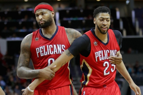 The Raptors look to start a win streak against the Pelicans: Preview, start time, and more