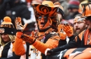 Bengals fans start Go Fund Me for 'Fire Marvin' billboard