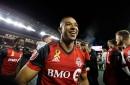Justin Morrow named runner-up for MLS Defender of the Year award