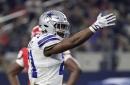 Dallas Cowboys star RB Ezekiel Elliott's emergency injunction denied, will now likely serve full suspension