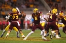 UCLA Football vs. Arizona State Offensive Preview: Can UCLA Pressure the Sun Devil Offensive Line?