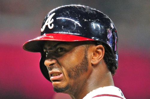 Atlanta Braves news: December should be a month to remember