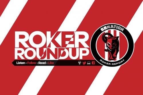 Roundup: Claims ex-Juve defender contacted about Sunderland vacancy; Januzaj hails Moyes & more