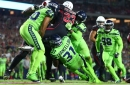 Injuries will test Seahawks' defensive depth, perhaps uncover a new star