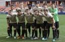 ACC Soccer Championship: No. 1 Wake Forest vs. No. 6 Virginia (Sunday, 12 PM, Charleston, SC, ESPNU)