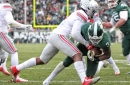 Week 11 Game Preview: Michigan State vs. Ohio State