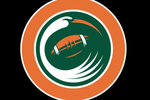 Miami Hurricanes Football: ND game hype videos