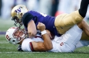 College Football Friday: #9 Washington Visits Stanford in a Pac-12 North Matchup