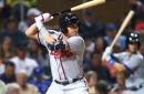 Atlanta Braves news: Coaching staff changes, Austin Riley homers again