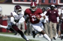 How to Watch Mississippi State vs. Alabama: Game Time, TV, Odds, Live Stream