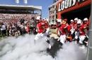 Game Day: Louisville vs. Virginia