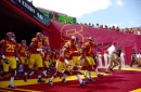 USC Trojans at Colorado Buffaloes: Preview, injuries, how to watch, and more