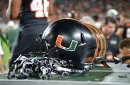 GAME THREAD: Miami Hurricanes vs Notre Dame Fighting Irish