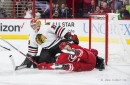 Carolina Hurricanes vs. Chicago Blackhawks: Preview and Game Discussion