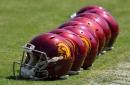 USC Trojans at Colorado Buffaloes Game Thread