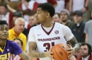 Preview: Hogs Face Another Sturdy Mid-Major Test