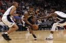 Denver Nuggets roll Orlando Magic to cap off 5-1 homestand
