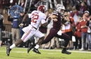 Mississippi State Comes Up Short in Heartbreaker to Alabama