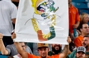 Miami Hurricanes Football: 3 Stars from the Notre Dame Game