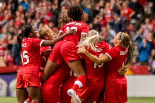 United States vs. Canada women's friendly: TV channel, live stream, team news & lineups