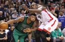Raptors take on streaking Celtics: Preview, start time, and more