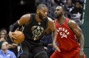 Cavaliers may have interest in Greg Monroe
