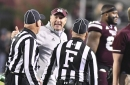 In the long run, what does Mississippi State's performance against Alabama mean for the future of the program?