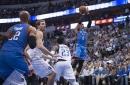 Thunder vs Mavericks preview: OKC looking to build on winning momentum