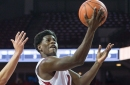 Hogs Get Another Quick Start To Blow By Bucknell