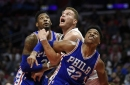 Preview: Clippers Hope the 76ers Are Streak Stoppers