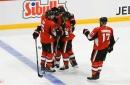 Ottawa Senators Three Stars of the Week: Week 6