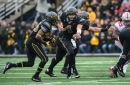 Purdue at Iowa Game Day Info