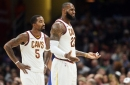 Cleveland Cavaliers at New York Knicks: game preview, start time, TV information
