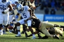 Wake Forest's Season Finale vs. Duke on November 25th to be a 12:30 Kickoff (RSN/Fox Sports South)