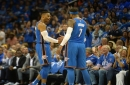 A deep dive into Oklahoma City's slow start