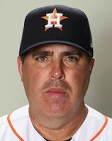 Red Sox Appoint Craig Bjornson As New Bullpen Coach.