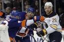 Behind Enemy Lines: Dallas Stars, New York Islanders and Buffalo Sabres