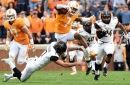 Tennessee-Vanderbilt Kickoff Time and Network Announced
