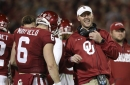 Oklahoma Sooners Football Press Conference Notes: Lincoln Riley on injuries, the defense, and players returning to campus