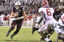 Mississippi State Has Now Proven That It Can Contend with The Best Teams in the Nation