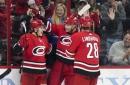 Storm Advisory for November 14: NHL News, Rumors, Links and Daily Roundup
